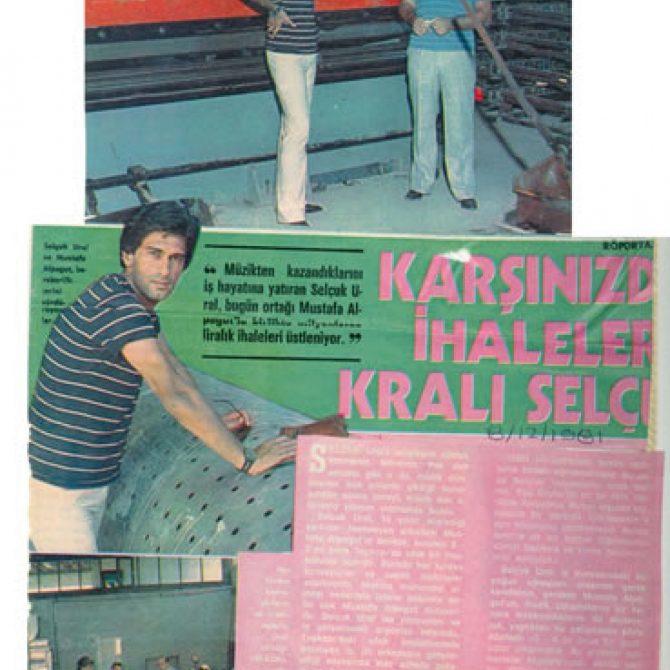 mustafa alpagut eski gazete küpür3