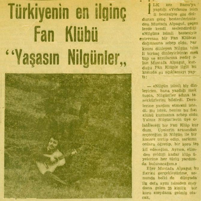 mustafa alpagut eski gazete küpür4